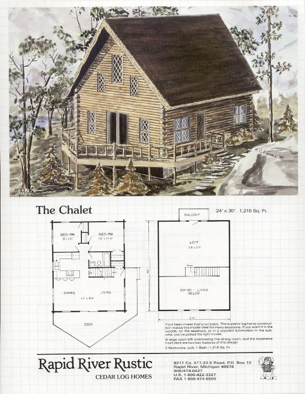 Log Cabin Home Plans Designs furthermore Small Log Cabin Kits together with Vastu Shastra Kitchen Direction furthermore Beautiful House By The Beach as well Beautiful Log Cabin Home. on rustic log cabin deck