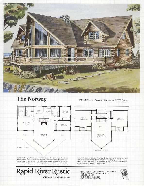 Rapid River Rustic The Norway Cedar Log Home Virtual Tour on house plan in the philippines, house plan in malaysia, house plan in sri lanka, house plan in zambia, house plan in tanzania, house plan in germany, house plan in ghana, house plan in mali, house plan in haiti, house plan in zimbabwe, house plan in botswana, house plan in south africa, house plan in kenya, house plan in lesotho, house plan in pakistan, house plan in europe, house plan in nigeria, house plan in barbados, house plan in greece, house plan in seychelles,